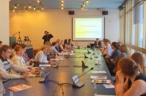 Electronic-Accounting-Seminar-3