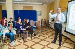 Young-Entrepreneurs-congress-3