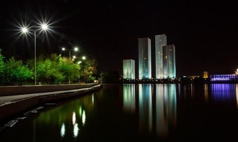 Astana 2014