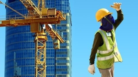 salaries in construction in moscow and St. Pete