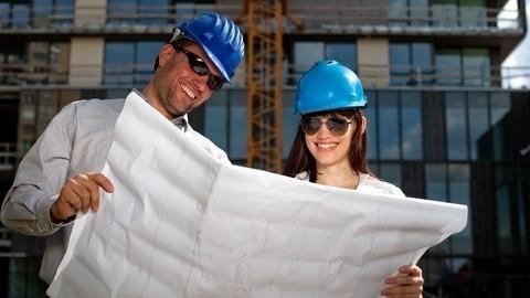 salaries in construction habarovsk