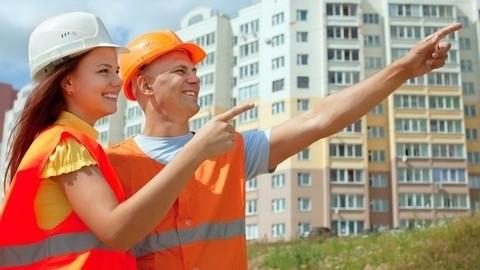 salaries in construction in Sochi