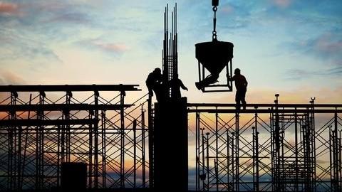 salaries in construction in yekaterinburg