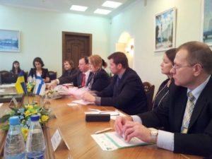 donetsk-meeting-3