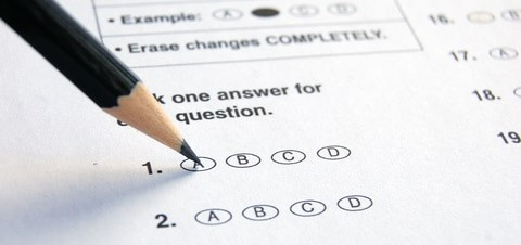 Russian exam for foreign workers