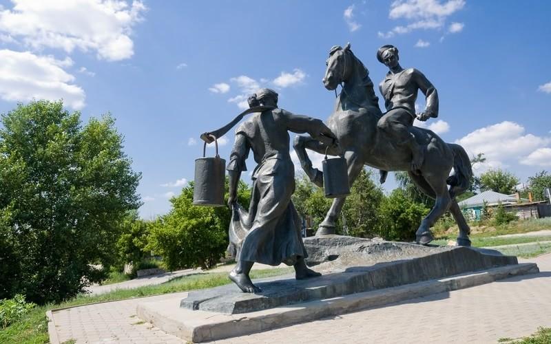 Rostov-on-Don 2014