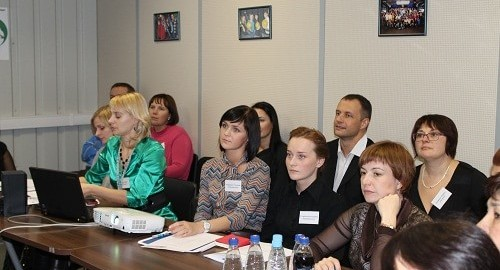 round-table-on-personal-development-in-tver