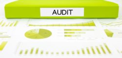 Choose Your Auditor for 2016