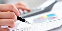 Salary Survey Accountants