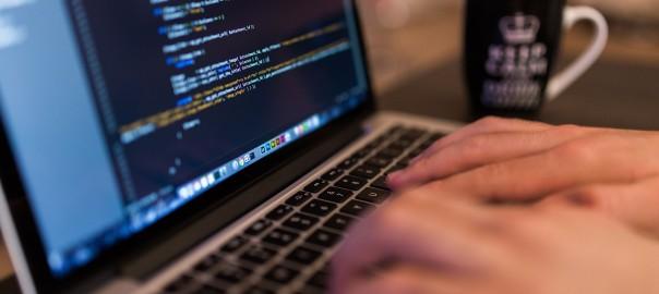Salary survey web developers