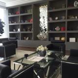 new-office-2