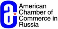 American Chamber of Commerce in Russia