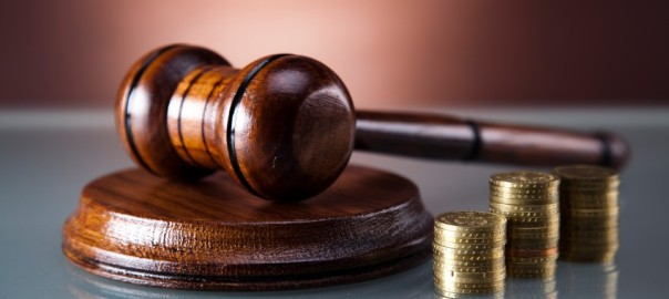 court-costs