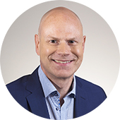 Jukka Vento